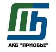 Logo-Банк-Приобье-Нижневартовск